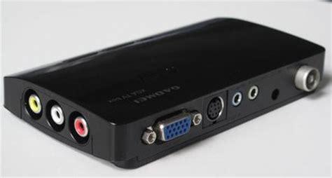 Tv Tuner Box Gadmei other desktop laptop accessories gadmei stand alone tv