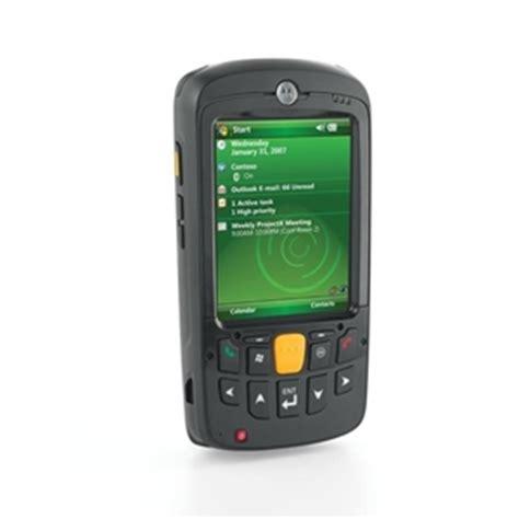 motorola mobile devices motorola mc5590 held mobile device pda nav pim