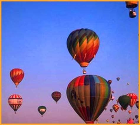 funny quotes about hot air balloons funny quotes about balloons quotesgram