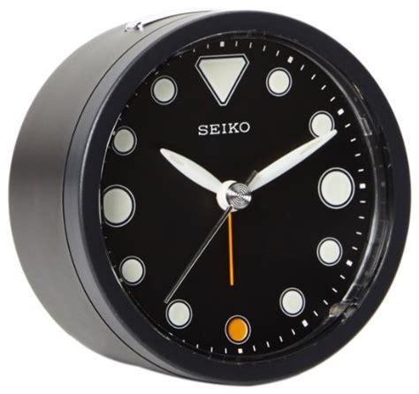 seiko qhe096jlh japanese quartz alarm clock cavalcantidcaswq