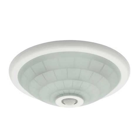 Ceiling Light With Pir Pir Ceiling Lights With Ip20 Rating Uk Business Forums