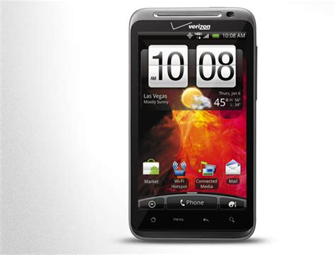htc themes how to search need to find htc thunderbolt wallpaper android forums at