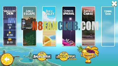 nokia n8 hd games full version free download angry birds rio v1 3 airfield chase signed symbian