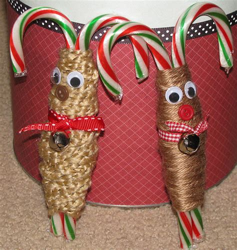 christmas crafts occasions holidays guide patterns