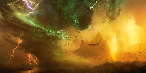 new art in commander part 2 magic the gathering