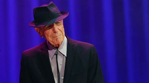 the best of leonard cohen readers poll the 10 best leonard cohen songs rolling stone