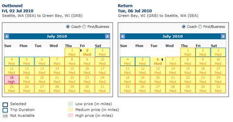 Delta Low Fare Calendar Delta Skymiles Such A The Spark Between