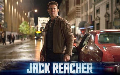 film jack reacher jack reacher movie callmekristine