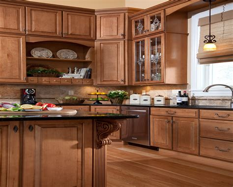 waypoint kitchen cabinets waypoint kitchen cabinets waypoint living spaces 760f
