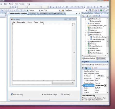 html pattern regex generator soorten auto s generate text regular expression
