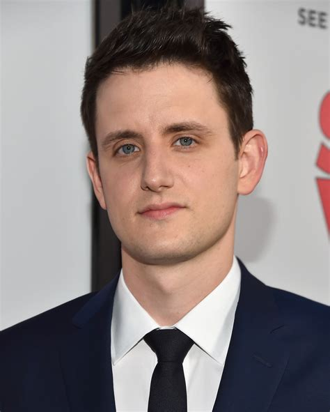 zach lewis actor pictures of zach woods picture 149534 pictures of