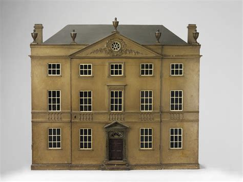 v a dolls house may foster s house dolls house v a search the collections