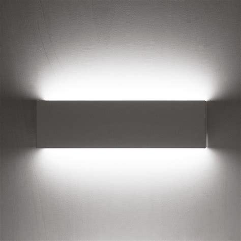 viabizzuno illuminazione viabizzuno progettiamo la luce