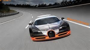 Bugatti Veyron 1080p Wallpaper Kk Designs Bugatti Veyron Wallpaper 1080p Hd High