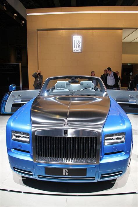 roll royce drophead 25 best ideas about rolls royce drophead on