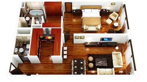 grosvenor house dubai 3 bedroom apartment grosvenor house dubai 2 bedroom residence apartments