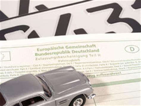 Autoversicherung Bersicht by Doppelkarte Pkwversicherung