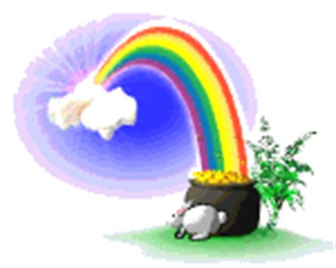 imagenes gif usos dibujos animados de arco iris arcoiris gifs de arco iris