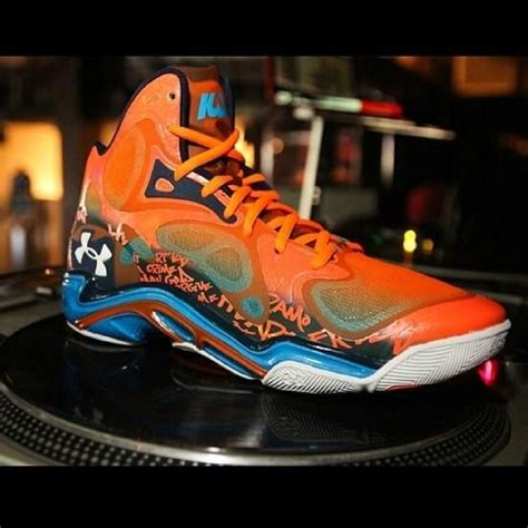 kemba walker basketball shoes kemba walker s new shoes hornets