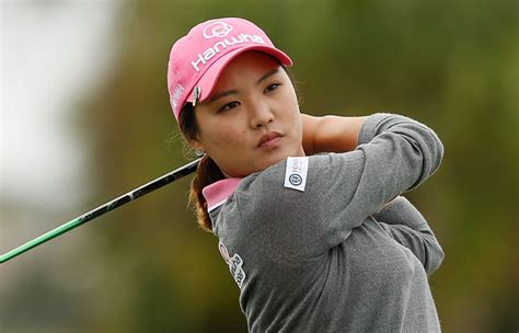 so yeon ryu golf swing top lpga golfers pictures to pin on pinterest pinsdaddy