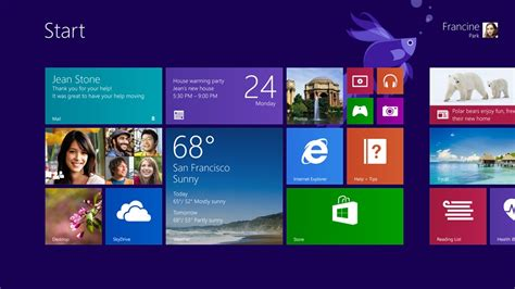 Windows 8 1 64bit windows 8 1 64 bit chip