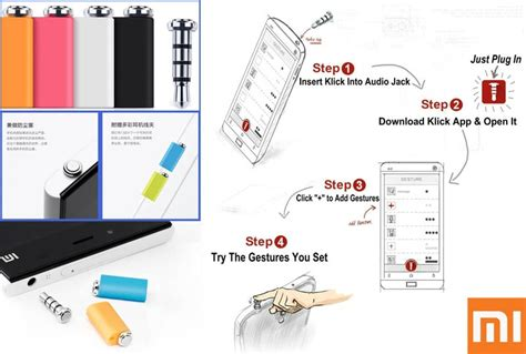 tutorial mikey xiaomi jual mi key ear plug xiaomi original best deal shop