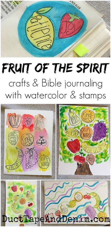 fruit of the spirit crafts for 1000 images about vbs on the map vbs