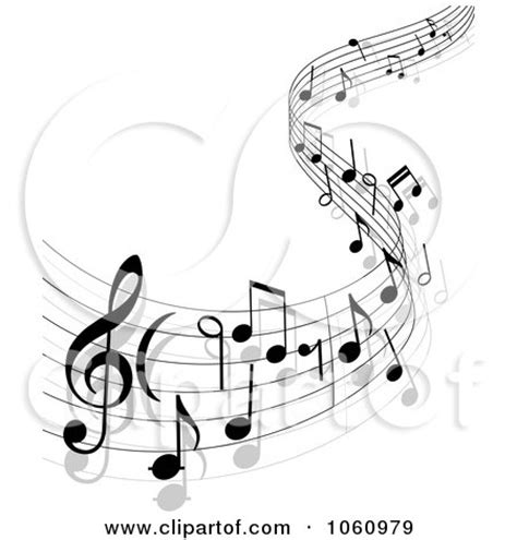 music bar tattoo designs royalty free vector clip illustration of a background