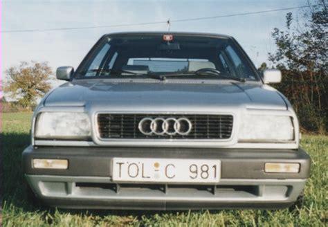 Audi Pille by Home Pille Ilo De