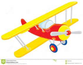 Clip art toy plane clip art biplane clip art helicopter clip art plane