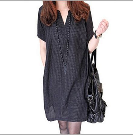 comfortable clothes nishang loose sling linen maternity dress comfortable