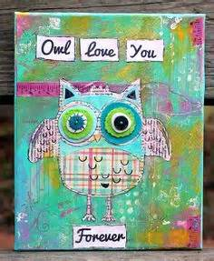owl forever you books 1000 images about collage on