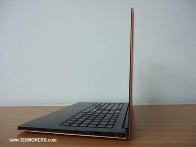 Harga Lenovo U300s lenovo u300s ultrabook tipis desain elegan performa