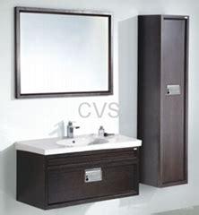 Bathroom Furniture Trade Wenzhou Dulavit Sanitary Ware Co Ltd China Manufacturer