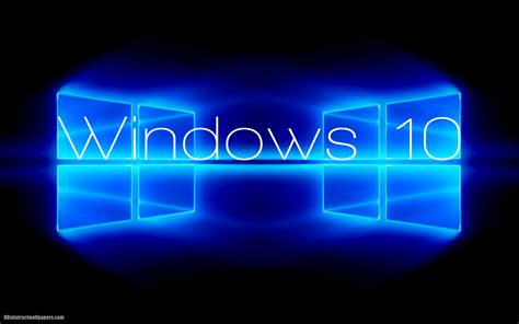 imagenes de windows 10 para pc windows 10 abstract wallpapers wallpapersafari