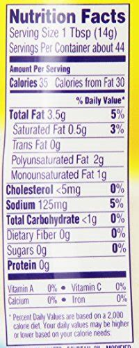 kraft light mayo nutrition facts light mayonnaise nutrition facts blog dandk