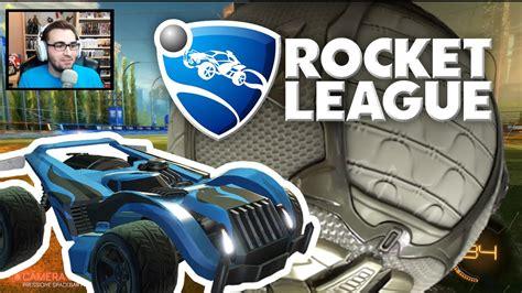 r馼ausseur ou si鑒e auto rocket league com remedy e patife auto golos ou gols
