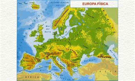 191 cuales son las 3 monarqu 237 as de europa y cuales son las