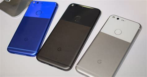 design google pixel case the 20 best google pixel cases and covers you can buy