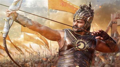 bahubali themes background music bahubali 2 movies hd wallpapers latest photos gallery