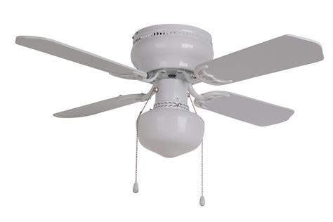 ceiling fan timer