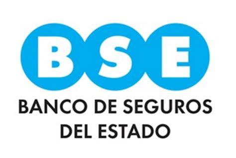4 1 Bse Mba Program by Llamado Bse Administrativos Para Montevideo E Interior