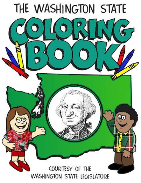 the clays of the state of washington their geology mineralogy and technology classic reprint books washington state coloring book history washington state