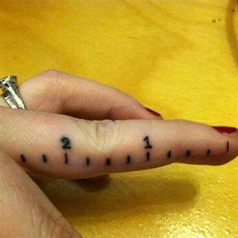 clever tattoos best 25 sewing tattoos ideas on dr woo