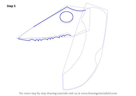 how to a pocket knife learn how to draw a pocket knife knives step by step