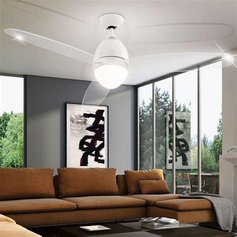 esszimmer deckenventilatoren decken ventilatoren len 3 stufen fernbedienung