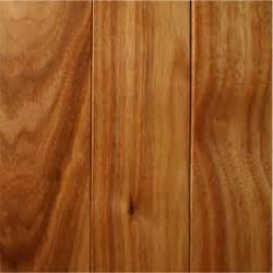 Hardwood Flooring Tarara Hardwood Flooring Prefinished Engineered Tarara