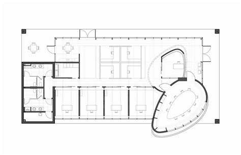 ceo office floor plan dipasa usa corporate headquarters b2 design build