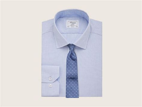 best dress shirts top 25 best dress shirts for luxury brands worth buying