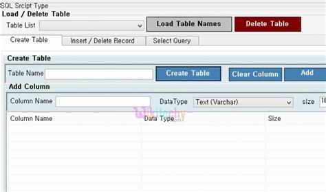 oracle delete table delete oracle delete by microsoft awarded mvp oracle